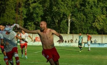 Federico Carneiro: