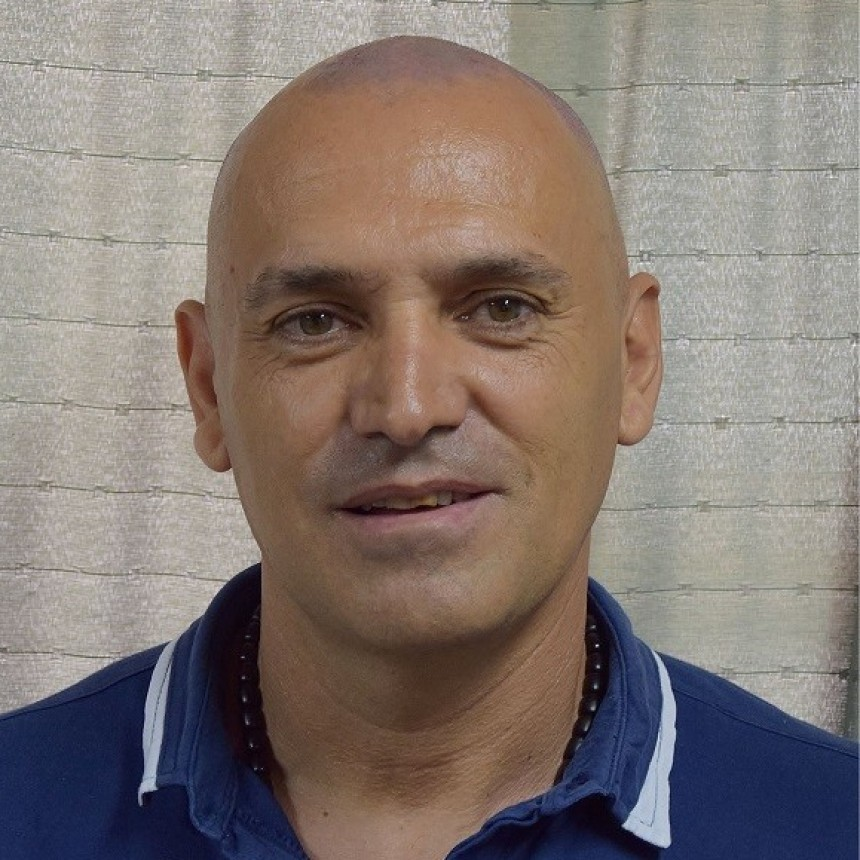 Adrián Caporales detalló las actividades de la Tercera Edad