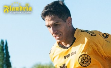 Franco Costa: