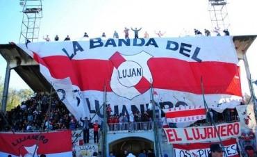Fixture de la Primera C: Luján debuta en Laferrere y luego recibe a Alem