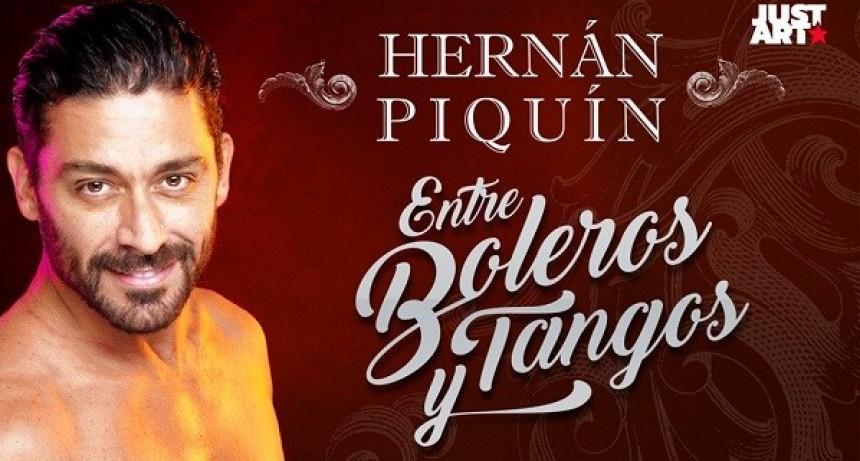 Hernán Piquín regresa al Trinidad Guevara