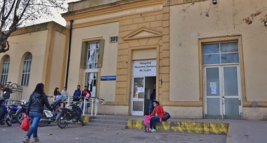 Nuevas adquisiciones para el Hospital Municipal