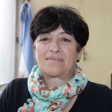 Marisa Maggio: