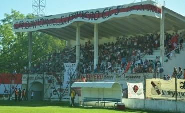 Luján ganó y el sueño de la Copa Argentina sigue en pie