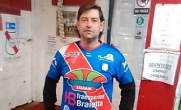 Peretto: