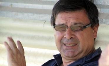 Osvaldo Ruggero es el elegido