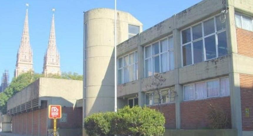El Municipio recibirá propuestas musicales