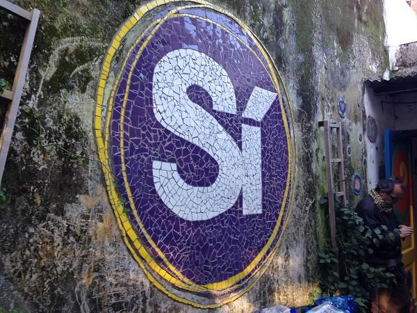 La Fundación SI continúa creciendo en Luján