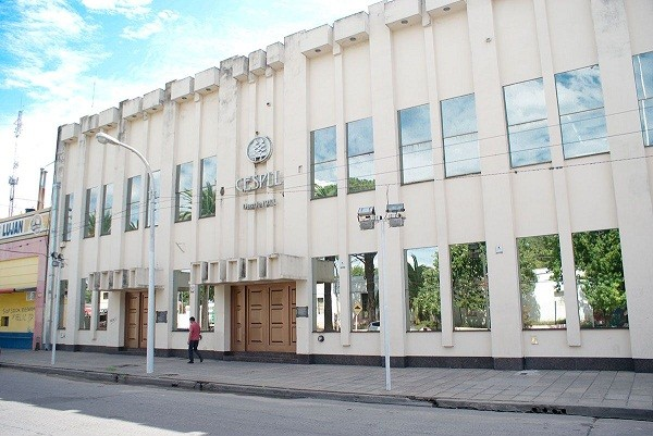 Otra semana de cortes programados en Luján