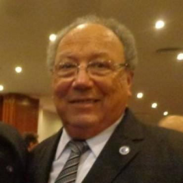 Rubén Costa, todos los días