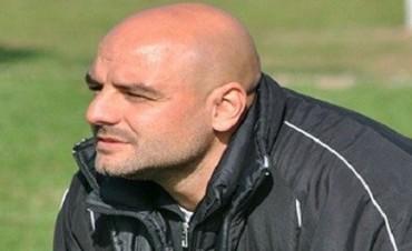 Favio Orsi:
