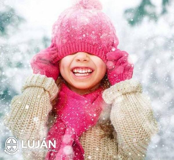 Actividades gratuitas en las vacaciones de invierno