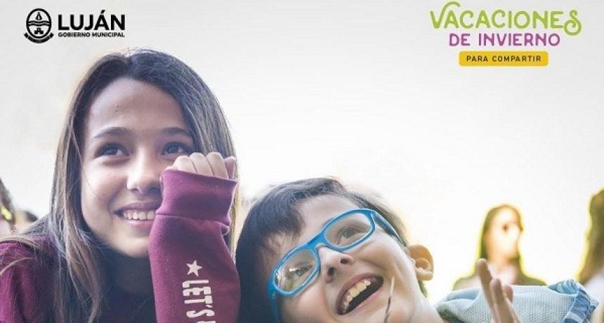 Cine gratis en el Museo Udaondo durante las vacaciones de invierno
