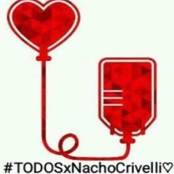 Llamado a la solidaridad: solicitan dadores de sangre para Ignacio Crivelli