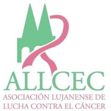 Campaña de prevención del cáncer de cuello de útero