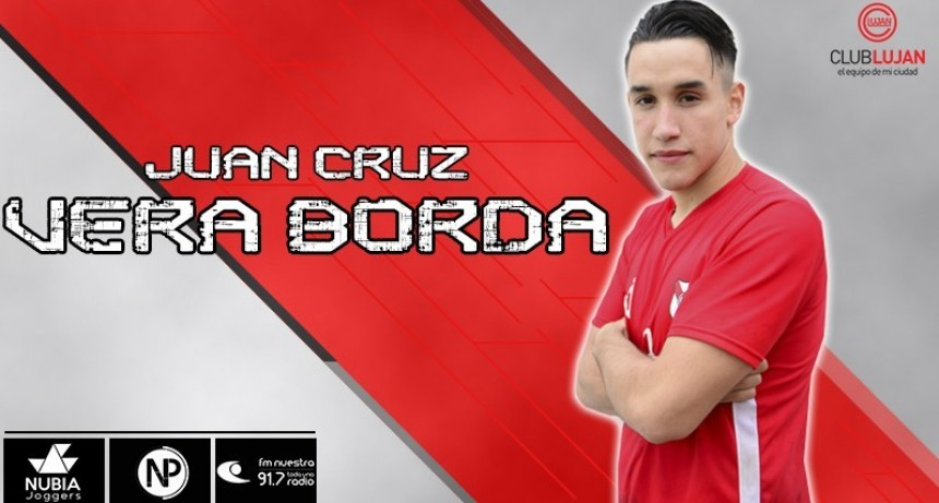 Vera Borda: