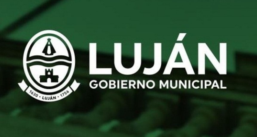 Cortes de tránsito por la Peregrinación Boliviana