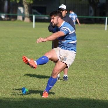 Luján Rugby Club y un sábado que terminó siendo perfecto
