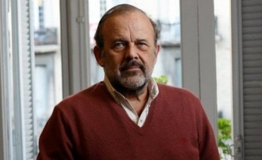 Eduardo Amadeo: