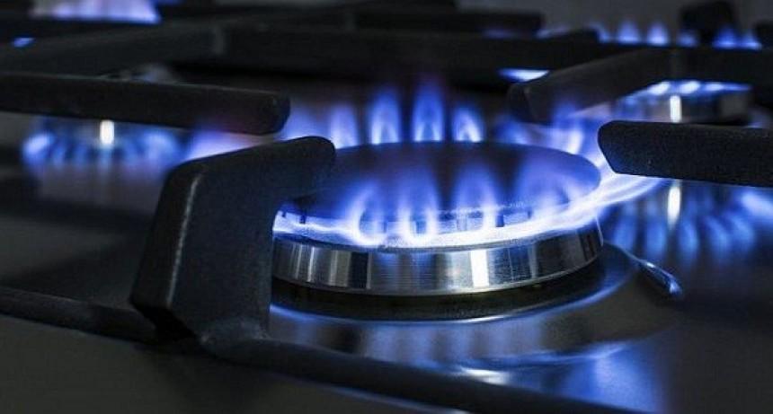 Maneras de reclamar ante un posible corte de gas