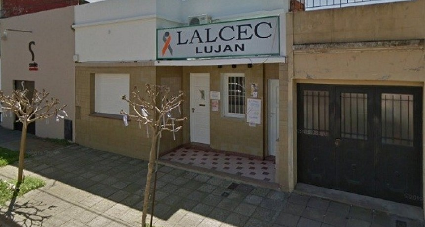 LALCEC Luján realizó 40 mamografías gratuitas y se prepara para una nueva Caminata