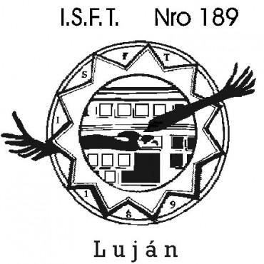 El Instituto Superior de Formación Técnica 189 abrirá sus inscripciones