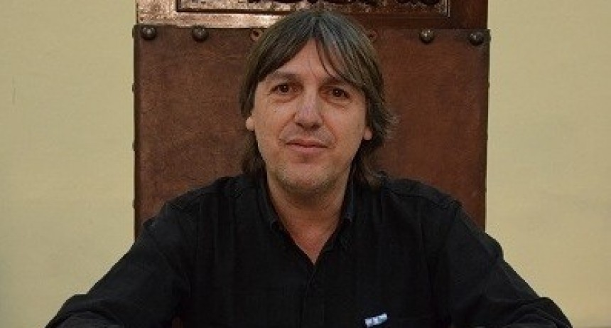 Silvio Martini: