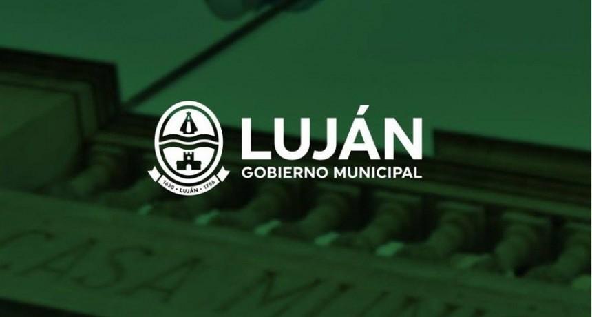 Búsqueda laboral de empresa en la zona de Luján